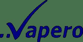 vapero_logo 274x140