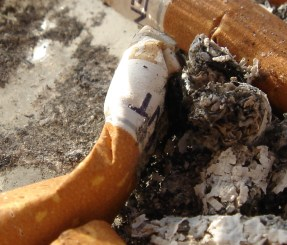 Top 10 Reasons to Switch to Electronic Cigarettes