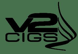 V2 Logo