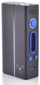 Project Subohm S200