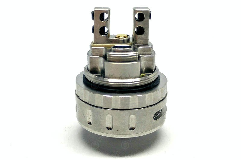 Geek Vape Griffin RTA Posts