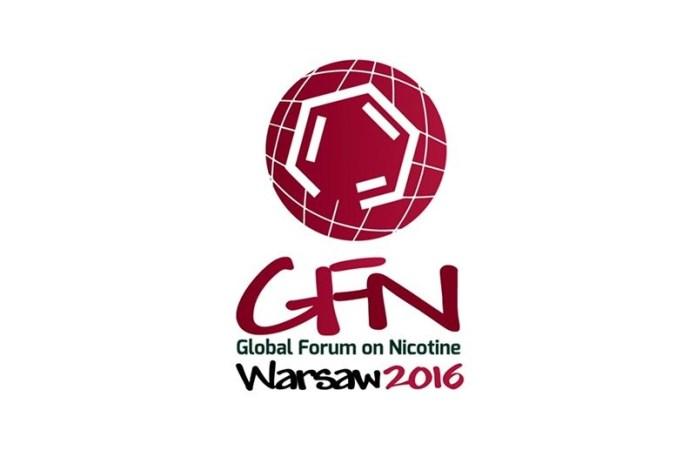 GFN 2016