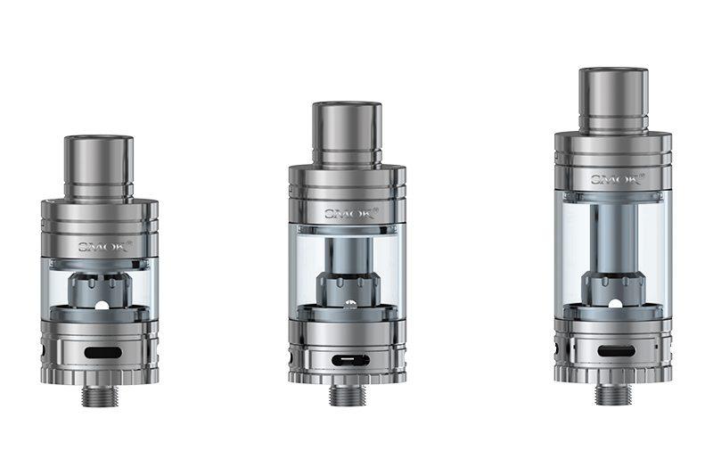 SMOK TFV-4 Micro - Mini - Normal