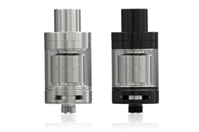 Eleaf Oppo colors