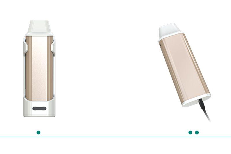 eleaf-icare-mini-charging