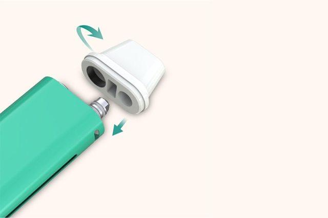eleaf-icare-mini-chnage-coils