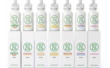 zamplebox-z-line-lineup