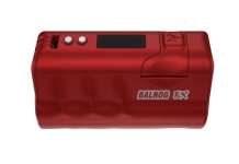 Youde Balrog-EX TC