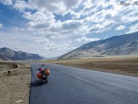 Manali Leh Highway – Frequently Asked Questions