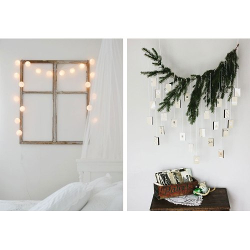 Medium Crop Of Pinterest Christmas Decor