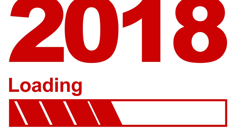 Evaluarea pentru impozitare a cladirilor 2018