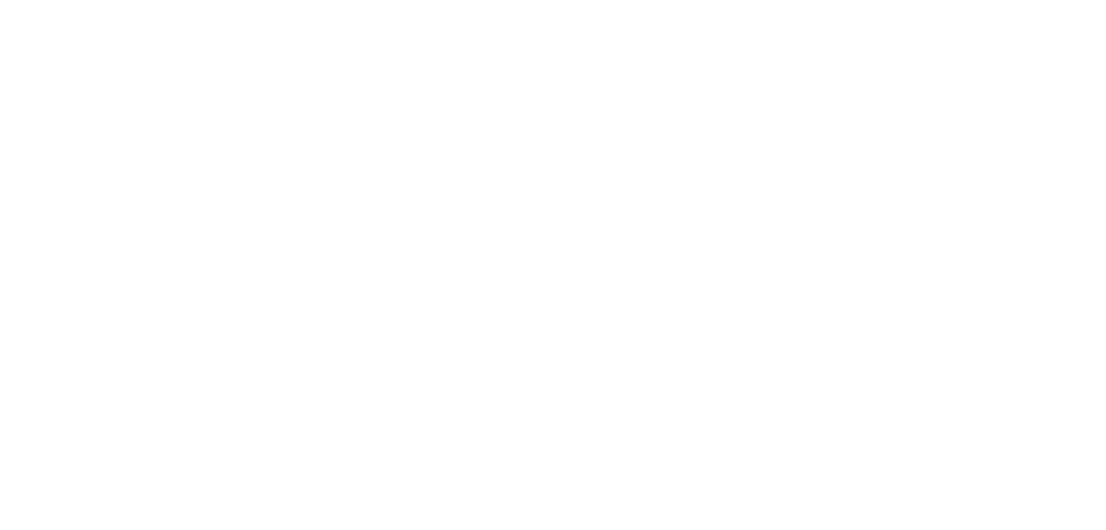 Centre d'artistes Vaste et Vague