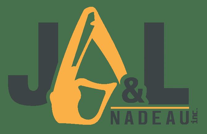 JAL_nadeau_PMS commanditaire André Lapointe