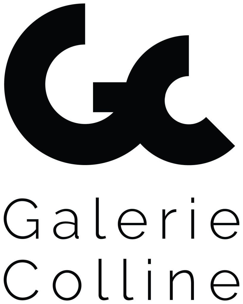 Logo Galerie Colline Edmundston