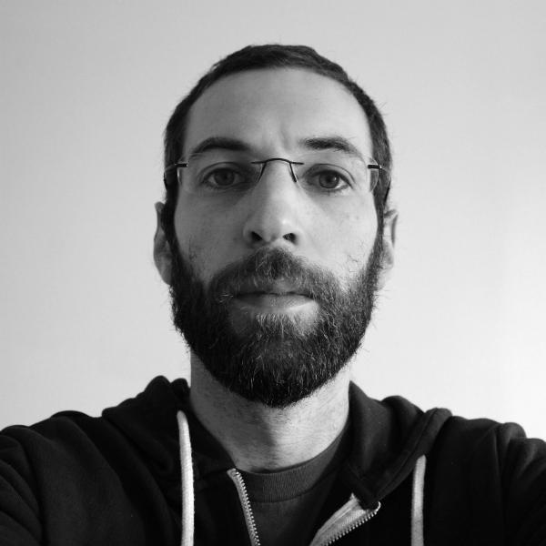 Barachois In Situ BISLab 2018 Mathieu Gotti