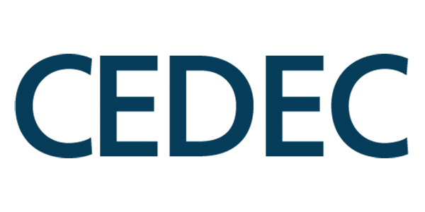 CEDEC (Corporation d'employabilité et de développement économique communautaire)