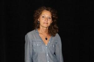 Guylaine LANGLOIS - mission exploratoire au Pays basque