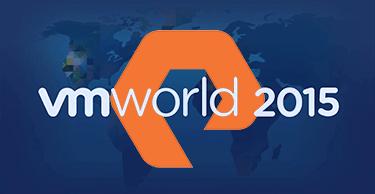 VMworld-2015-banner
