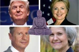fourcandidates