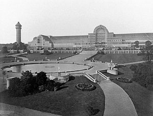 Crystal_Palace_General_view_from_Water_Temple