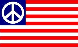 peaceflaggraphic