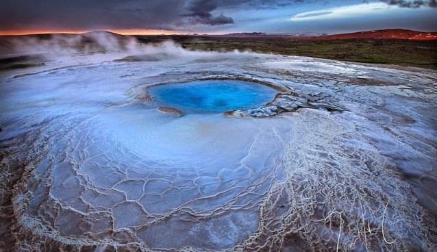Iceland amazing images 7
