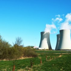 nuclear-power-to-cut-ghg-emissions