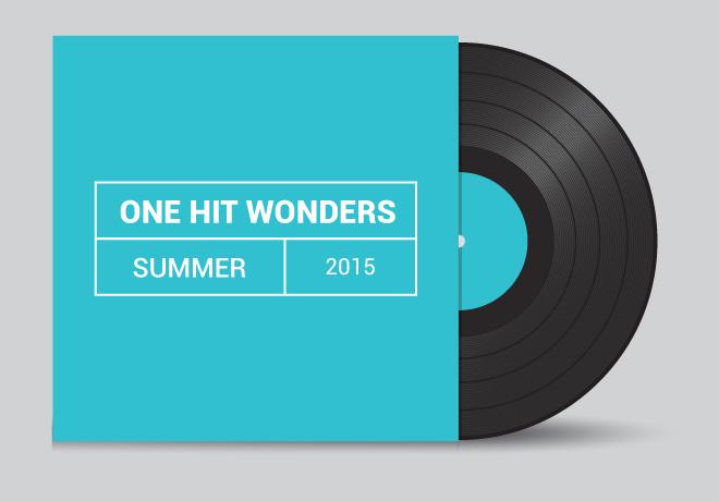 660x460_One_Hit_Wonders