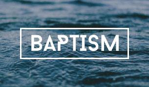 Baptism_305x178