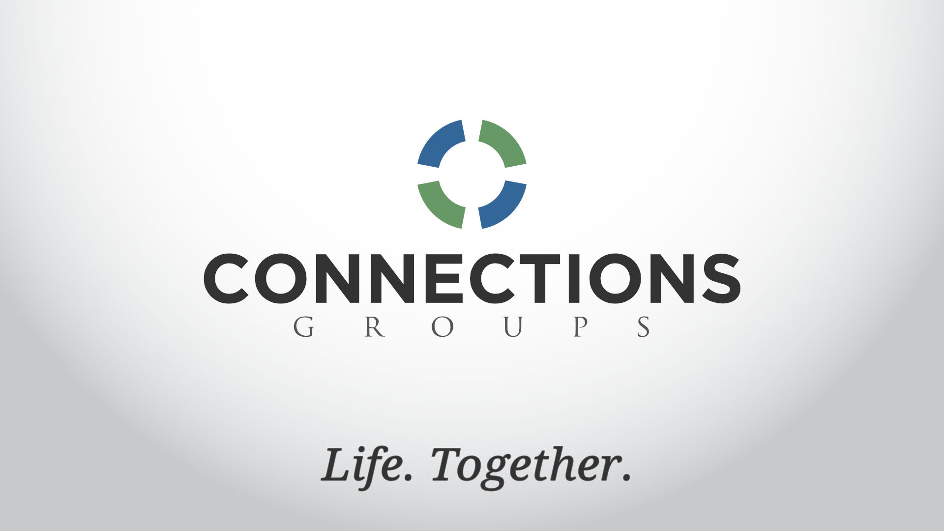 Connections Groups_Web_Home Page