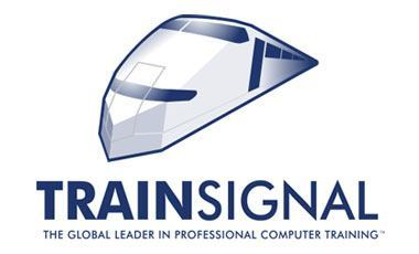 trainsignal-computer-training-videos