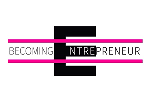 Becoming Entrepreneur: Jack of all trades.