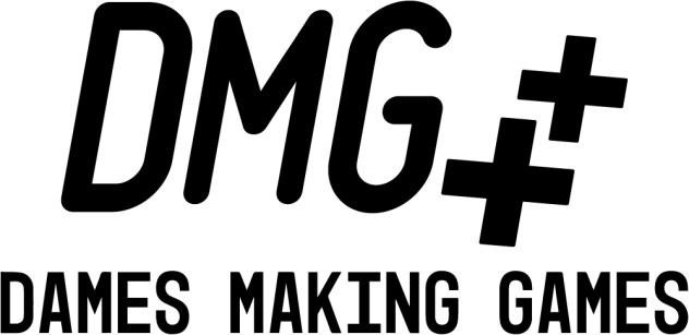 dmg_toronto_dames_making_games_1000x486