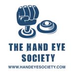 Hand Eye Society