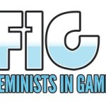 Feminists in Games