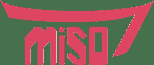 miso_logo_500x214