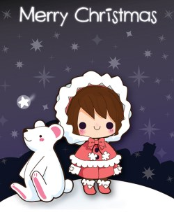 Small Of Cute Christmas Pictures