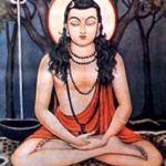 Goraksha, Gorakhnath, Gorakh, Gorakshanath