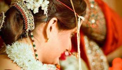 Wedding Shubh muhurat Dates 2018 | Auspicious Marriage Dates 2018