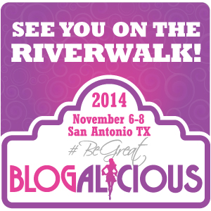 Blogalicious-2014-See-You-On-The-River-Walk-Badge