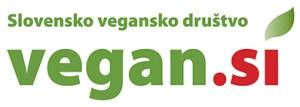 vegan.si_1