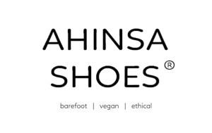 ahinsa-shoes