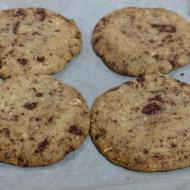 schoko-cookies-fertig
