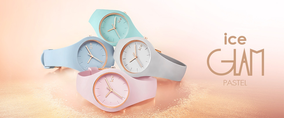 brand-top-icewatch-glampastel-980
