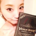 ヴィーナスボディ(VENUS BODY)