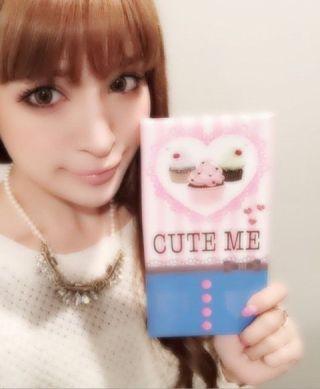 y_cuteme6