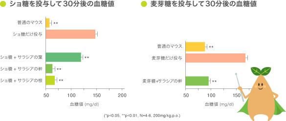 出典:http://info.fujifilm.co.jp