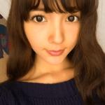 出典:ameblo.jp/mikinohappylife
