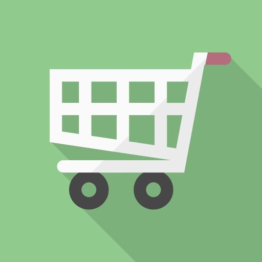cart二重 夜 クセ付け 簡単 二重になる方法