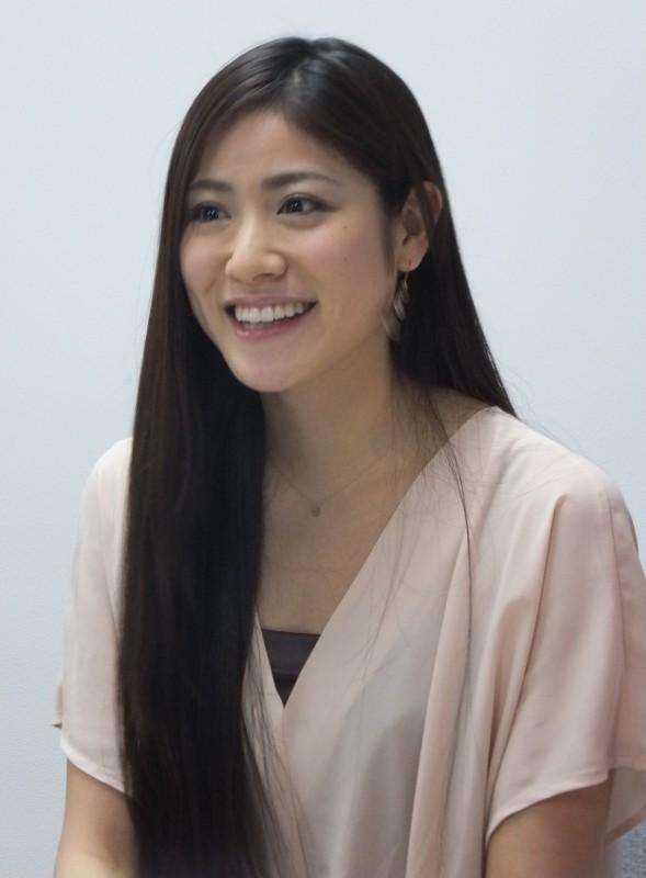 出典:http://nikkan-spa.jp